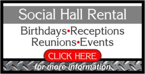 Widget - social hall (2)